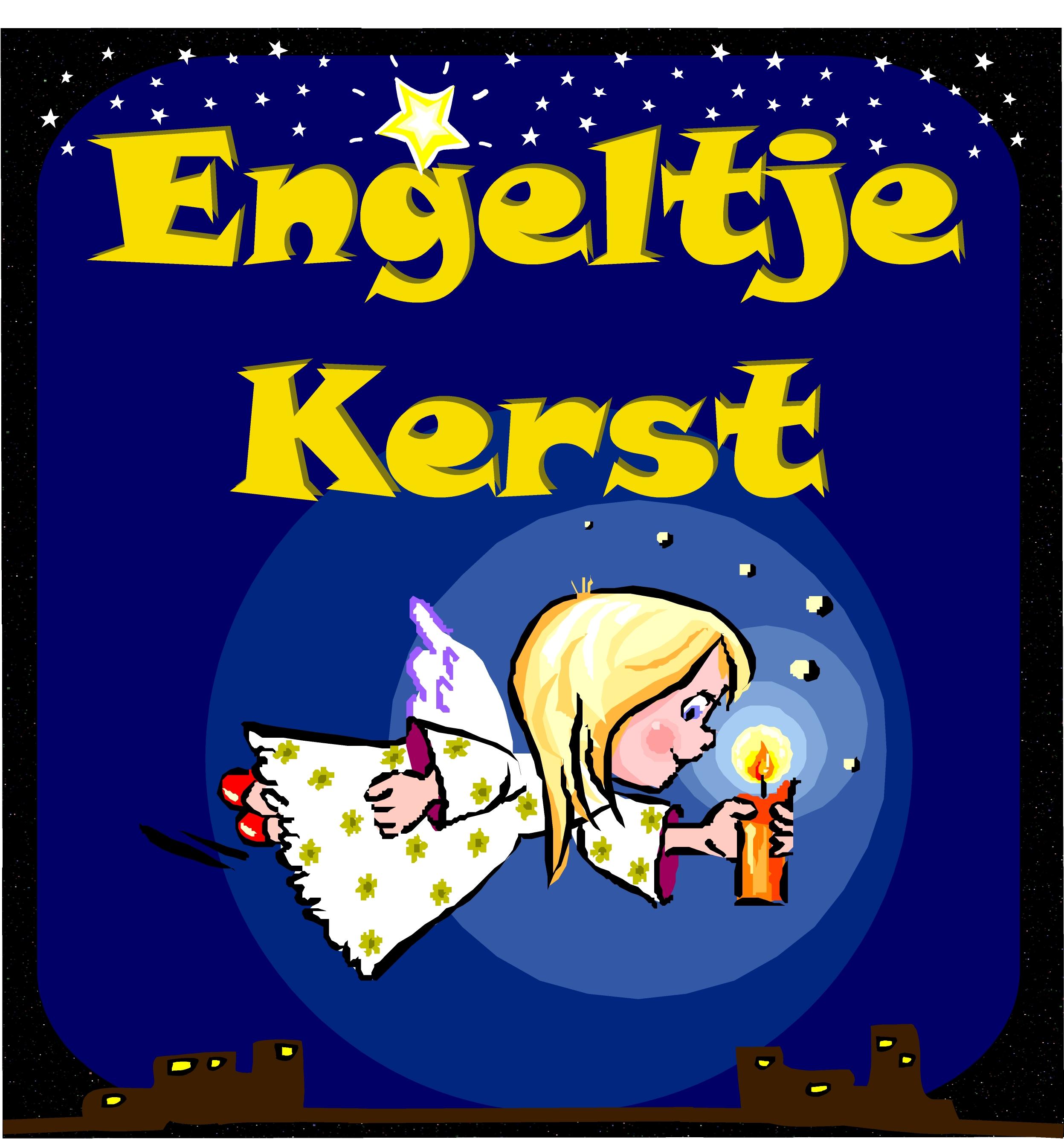 engeltje-kerst-afbeelding
